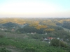vica-2012-034