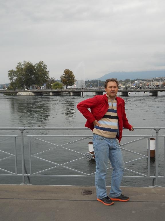 vica-2012-068