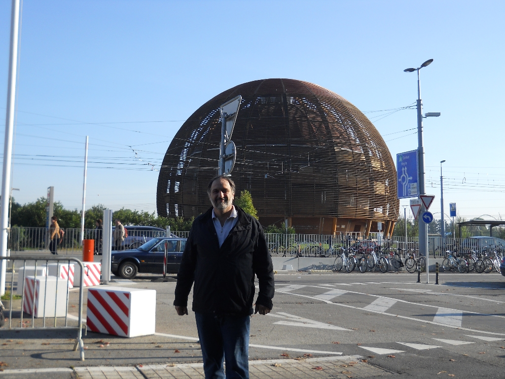 vica-2012-087