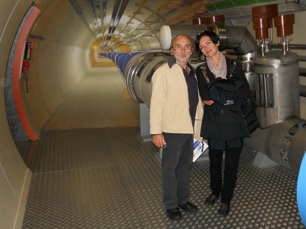 vica-2012-097