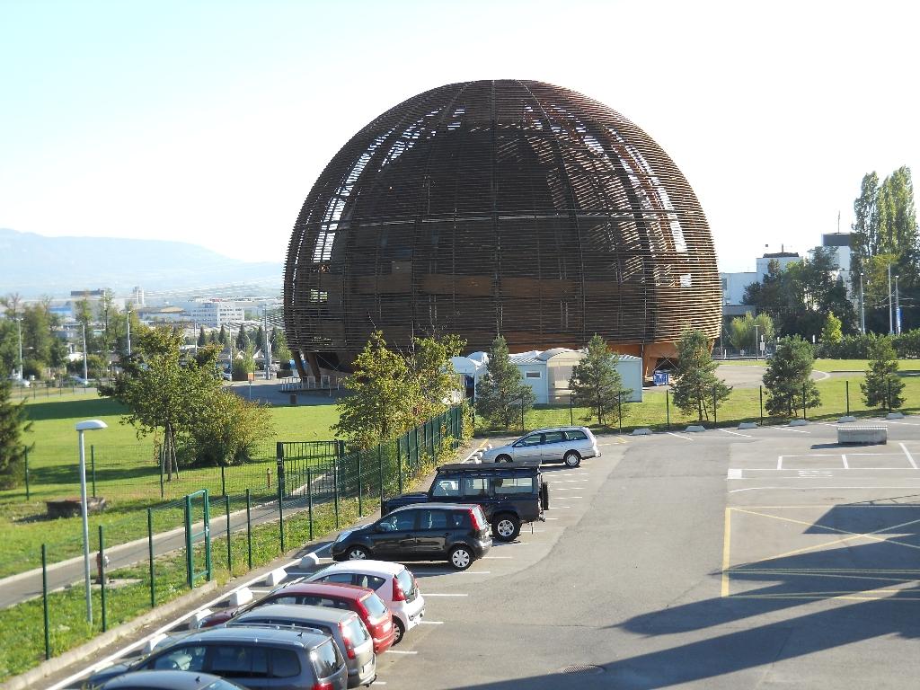 vica-2012-155