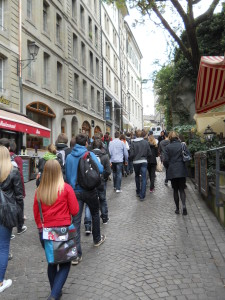 Švica 2012 057